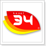 kanal 34