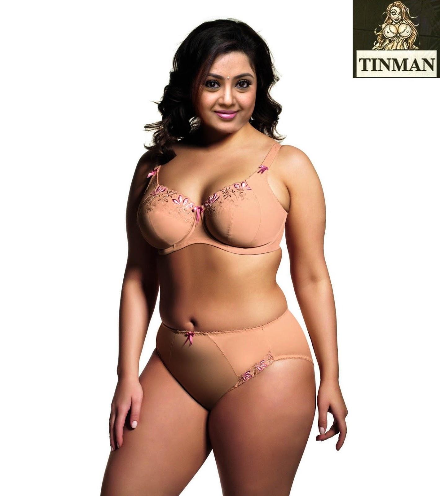 meena fake nude photos
