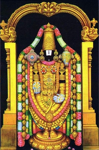 Iskcon temple in rishikesh