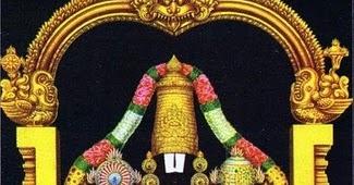 sri venkateswara suprabhatam lyrics in telugu pdf