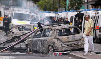 UK Riot Pictures