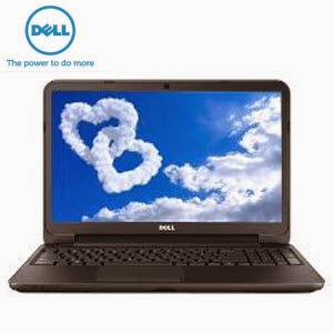 Snapdeal: Buy Dell Inspiron 15 3537 Laptop 4th Gen Core i7 at Rs.63990