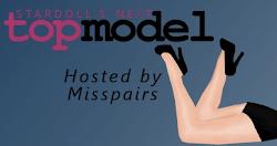 Stardoll's Next Top Medoll