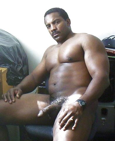 Vids porno jamaicanos gratis