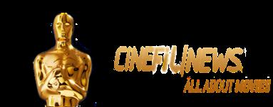 Online Movies Header-cinefil