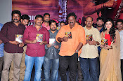 Keechaka Audio release function photos-thumbnail-11