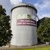 Afvalscheidingsfabriek Attero blijft open tot minimaal 2022