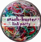 stash-buster link party