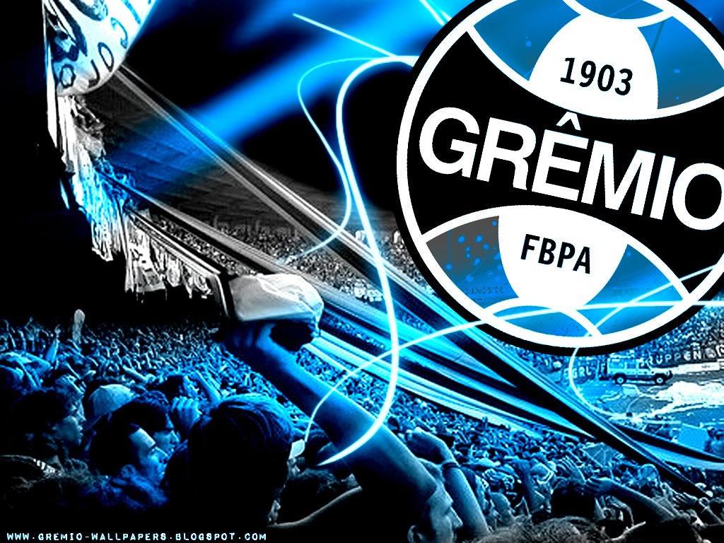 Papel de Parede do Grêmio wallpaper Papel de Parede e Imagens para Pc