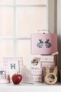 {  Wishlist da H&M Home * Ambienti, Ispirazioni, Addobbi * } shabby&countrylife.blogspot.it