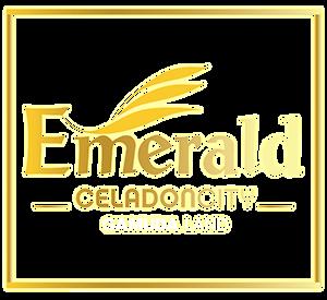 Căn hộ Emerald Precinct - Celadon City Tân Phú