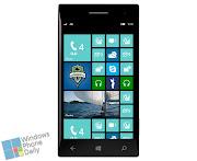 A comentada e esperada atualização GDR3 para o Windows Phone 8 ainda está .