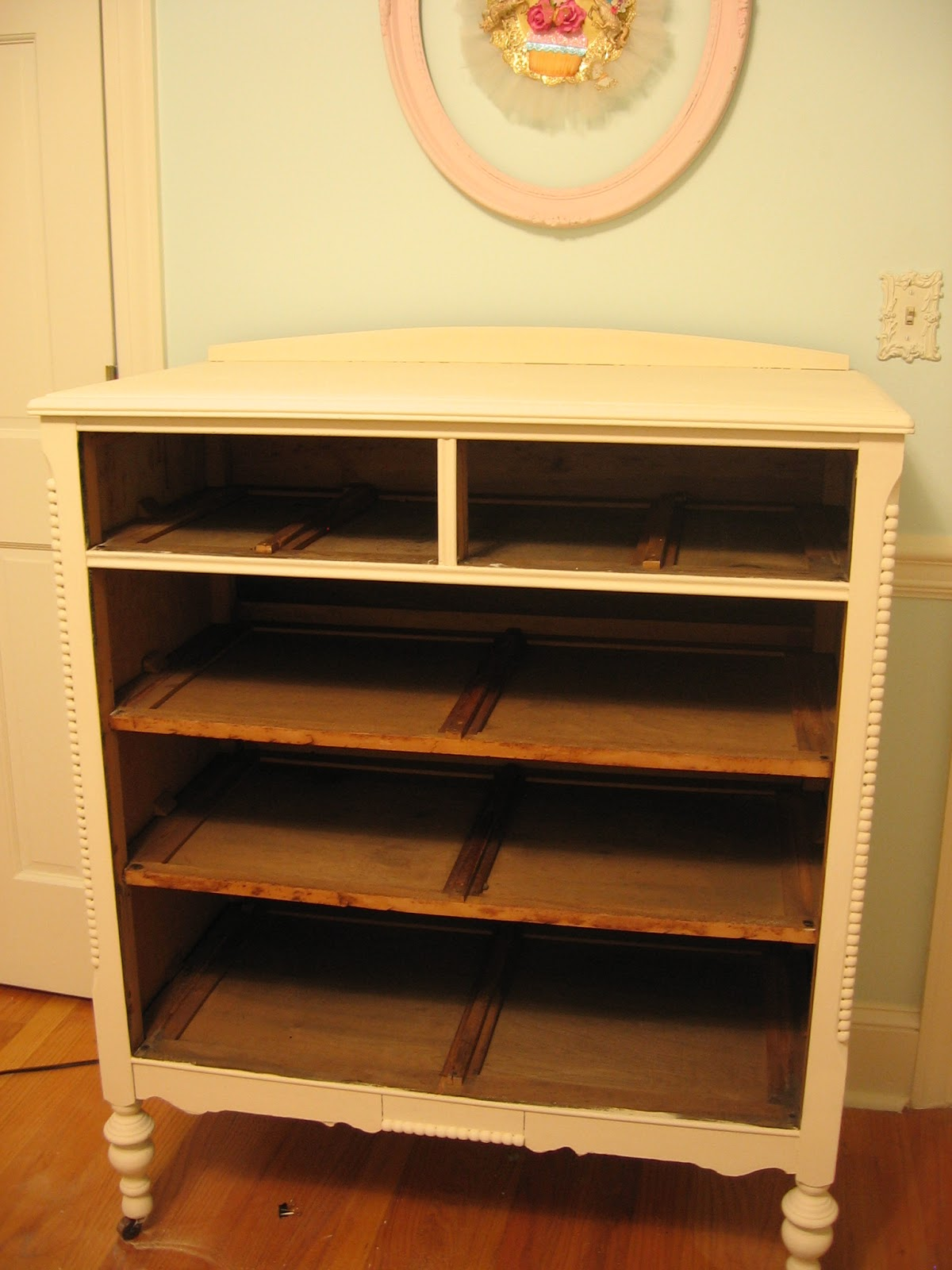 Best Woodworking Plans Book This End Up Furniture Plans Wooden Plans