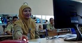 Contoh Latihan Soal Ukg Guru Pai Sd