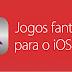 Conheça os jogos com suporte a API Metal do iOS 8