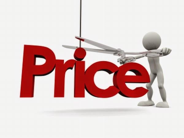 Kebijakan harga retailer adalah