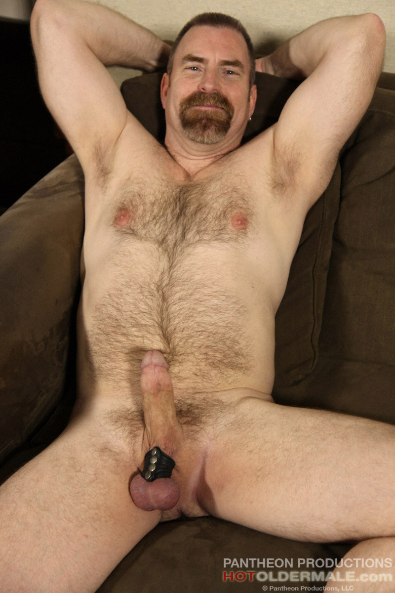 Gay male woods clips