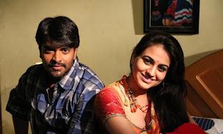 Rai Rai Telugu Movie Stills