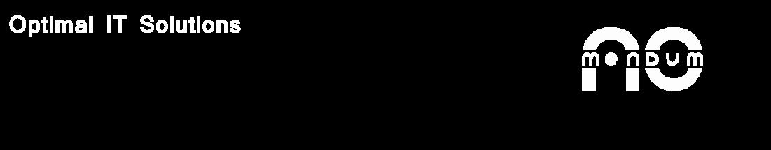 Nomendum