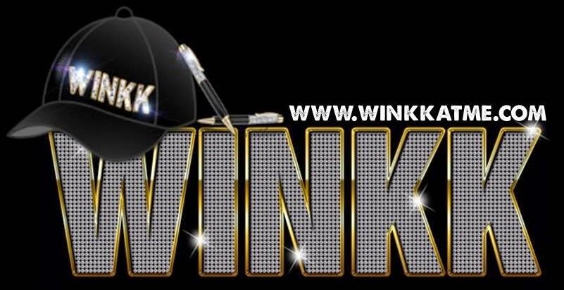 Winkk