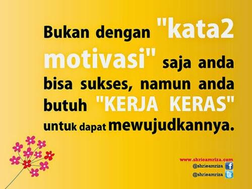 berita,motivasi santri,puisi,sastra,cerpen dan lain-lain ...