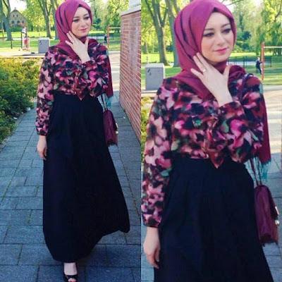 Robe-hijab-2016-image