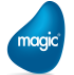 Magic xpa Single User Edition (uniPaaS Jet)