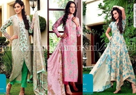 Gul-Ahmed-Embroidered-Cambric
