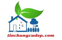 Tin chung cư đẹp - Trang thông tin chung cư Uy tín hàng đầu về chung cư