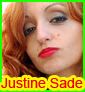 Justine Sade