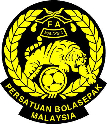 Persatuan Bola Sepak Malaysia (FAM)