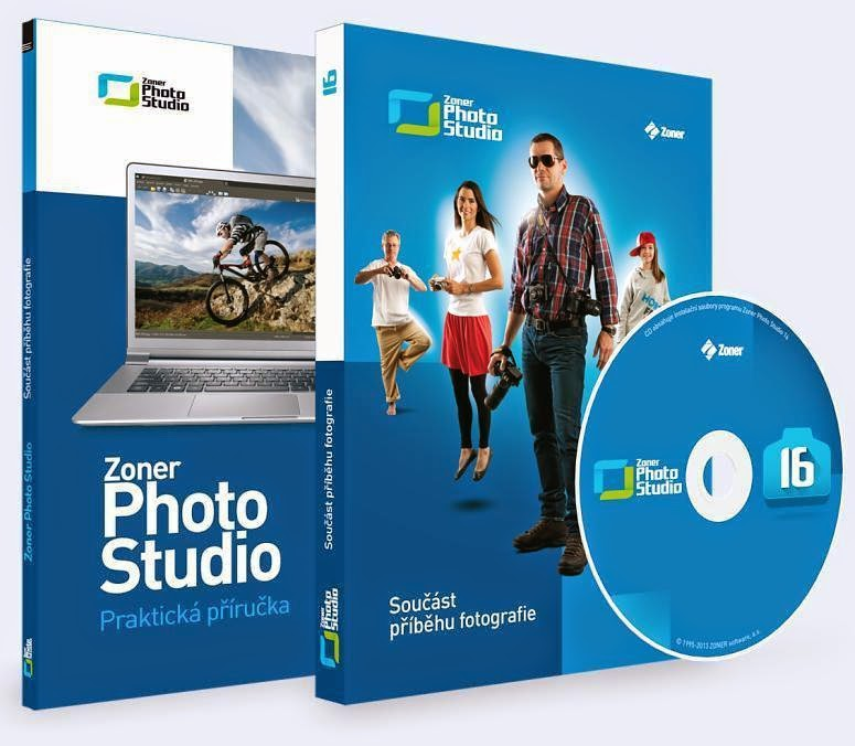 zone+photo Baixar Zoner Photo Studio Pro 16.0.1.7 + Crack, Serial