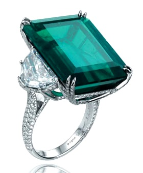 some most expensive jewelry of the world gems and jewelry