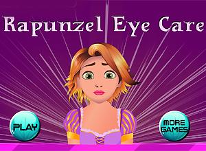 Rapunzel Eye Care
