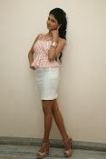 naveena latest glam pics-thumbnail-2