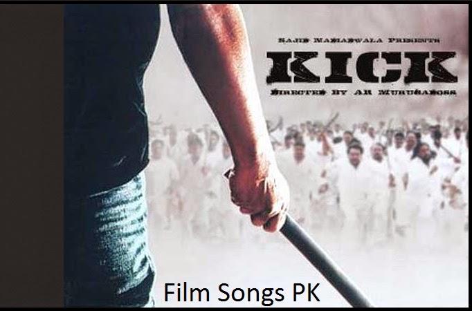 kick,full,bollywood,hindi,movie,download,2014