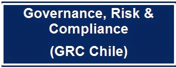 Governance, Risk & Compliance (GRC)