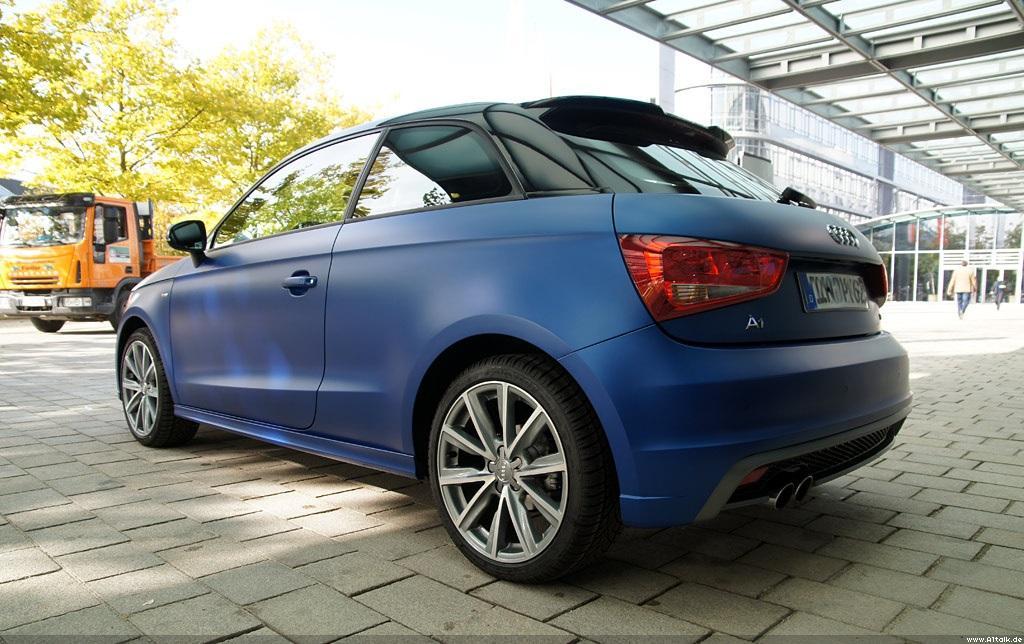 Audi+A1+Sepangblau+matteffekt+(1).jpg