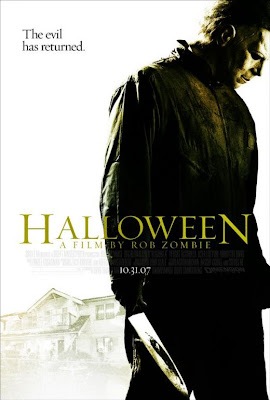 Halloween.2007.Theatrical.Cut.DVDRip.XviD-EXViD