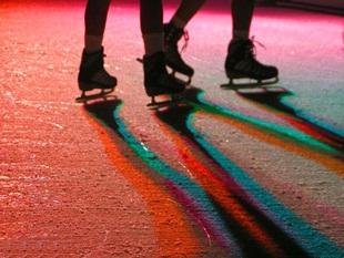 Embarcadero Skaters
