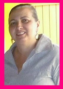 PROFESSORA MAGALY DELFINO