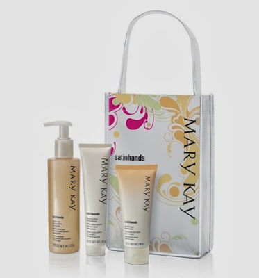 http://www.marykay.com/teresae/en-US/Body-Sun/Vanilla-Sugar-Satin-Hands-Pampering-Set/10032359.partId?eCatId=10001