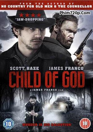 Ông Trời Con - Child of God