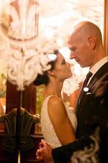 a-divine-affair-niagara-wedding-planner-elope-vintage-hotels