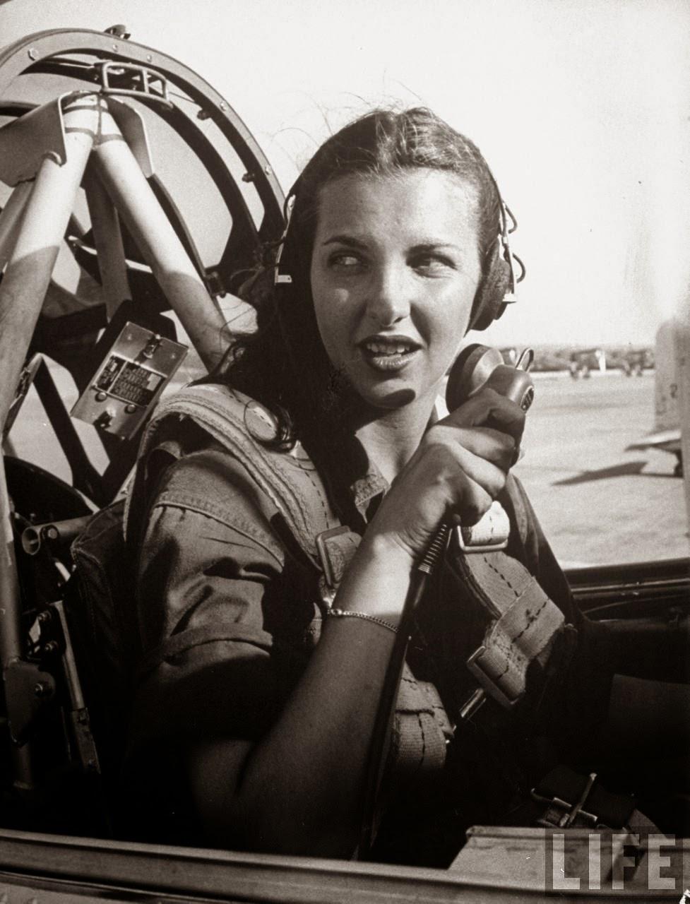 Член в пилоте 18 фотография