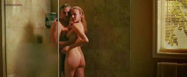 Diane Kruger nackt im Film