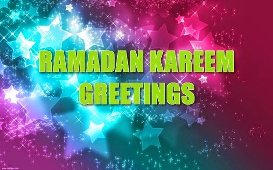 Ramadan+2014+Turkish+SMS+Whatsapp+BBM+Kik+WeChat+Viber+Messages