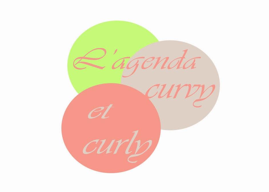 Agenda Curvy et Curvly