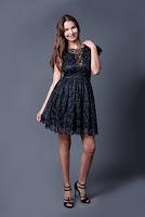 rochie de petrecere6
