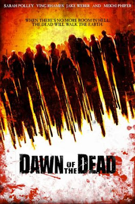 Bnh Minh Cht - Dawn Of The Dead 2004